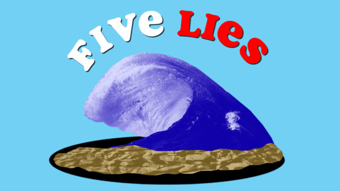 Five_Lies_About_Beaches