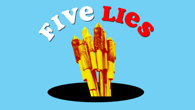 Five_Lies_About_Fireworks