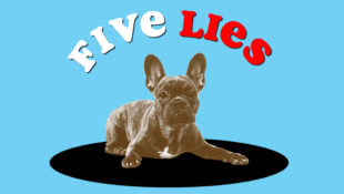 Five_lies_About_Dogs