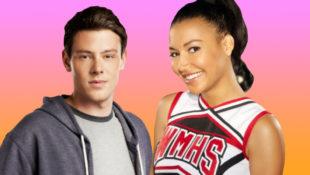 Glee_Fandom_Queer_Latinx_Mental_Health2
