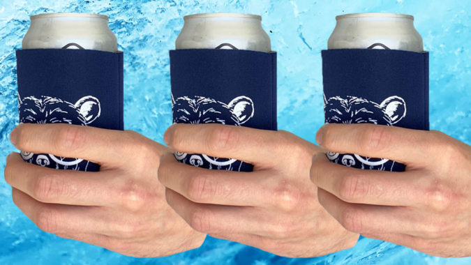 How_Much_Cooler_Does_A_Koozie_Actually_Keep_My_Drink