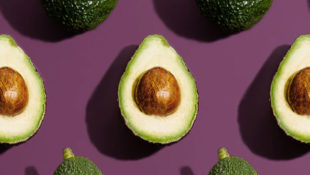 How_Often_Can_I_Eat_Avocados
