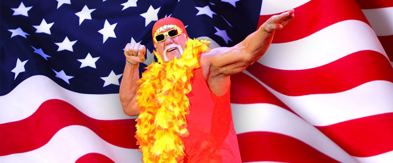 Hulk_Hogan_Real_American