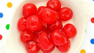 Maraschino_Cherries_Cultural_History