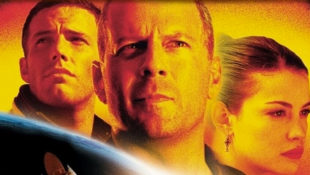 Michael_Bays_Armageddon_Part_of_Criterion_Collection