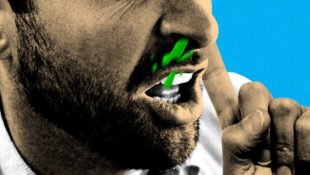 Public_Health_Spitting_Snotting