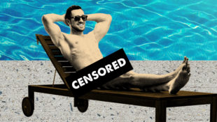 Rules_Around_Sunbathing_Naked_at_Home