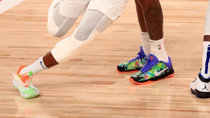 Sound_Sneakers_Hardwood_Floor_ASMR_NBA
