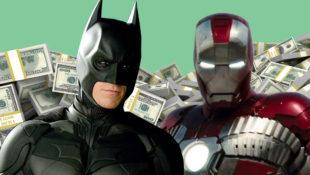 Tax_Experts_on_Tax_Breaks_Tony_Stark_Bruce_Wayne