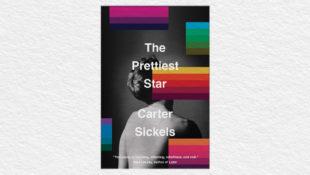 The_prettiest_star