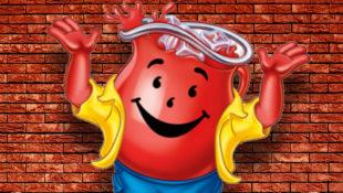 Was_Kool_Aid_Man_the_Jar_the_Liquid