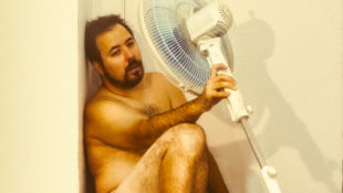 What_You_Need_to_Buy_to_Stay_Cool_This_Summer