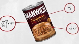 Whats_In_This_Manwich_Sloppy_Joe