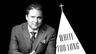 White_too_long_Robert_P_Jones