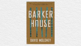 barker_house