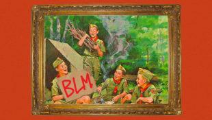 boyscouts_blm