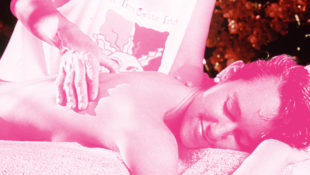 couples_massage_quaratine copy