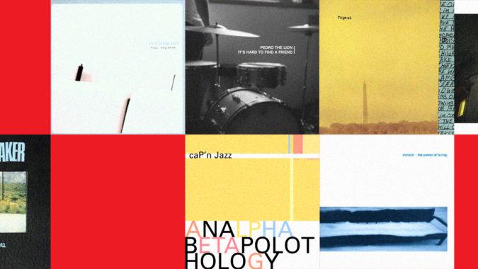 emo_album_covers
