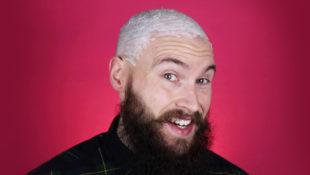 harry_james_bald_cafe