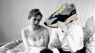 sneaker_header