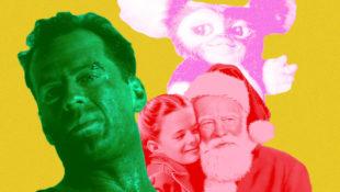 summer_christmas_movies