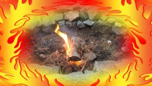 summerhottake_camp_fire