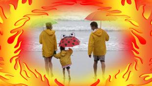 summerhottake_summer_rain
