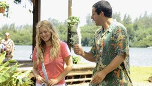 vacation_guide_through_Adam_Sandler_Happy_Madison_movies