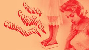 weightloss_congrats_coronavirus