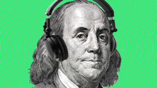 why_noise_cancelling_headphones_so_expensive