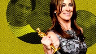 women_action_movies_Kathryn Bigelow
