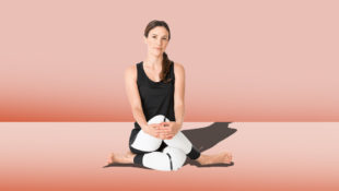 yoga_with_adriene