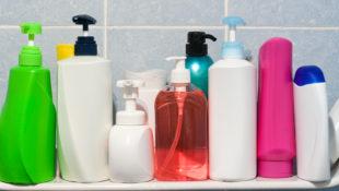 Can_I_Mix_My_Shampoos