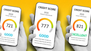 Difference_Between_Different_Credit_Score_Agencies
