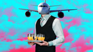 Gay_Fly_Attendant_Free_Drinks