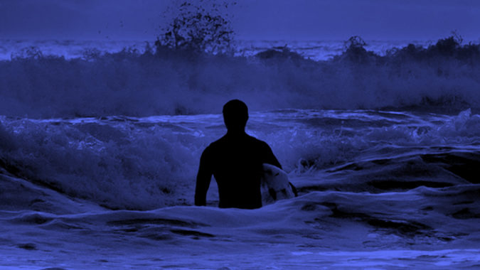 Night_Surfing_During_Pandemic