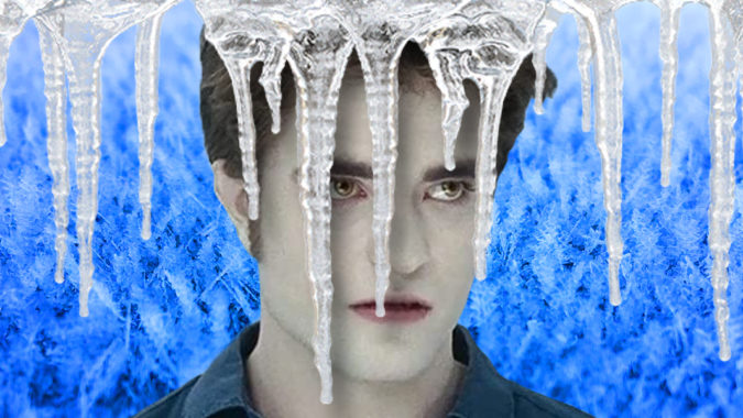 Twilight_Edward_Cullen_Icicle_Dick_Theory