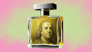 Why_Is_This_So_Expensive_Cologne