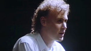 bruce_hornsby_thats_the_way_it_is_tupac