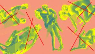 favorite_sex_positions