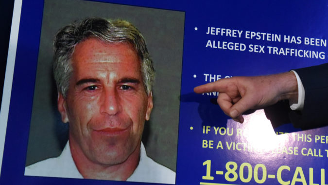 jeffrey_epstein_1year