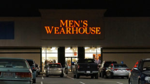 mens_wearhouse_bankruptcy