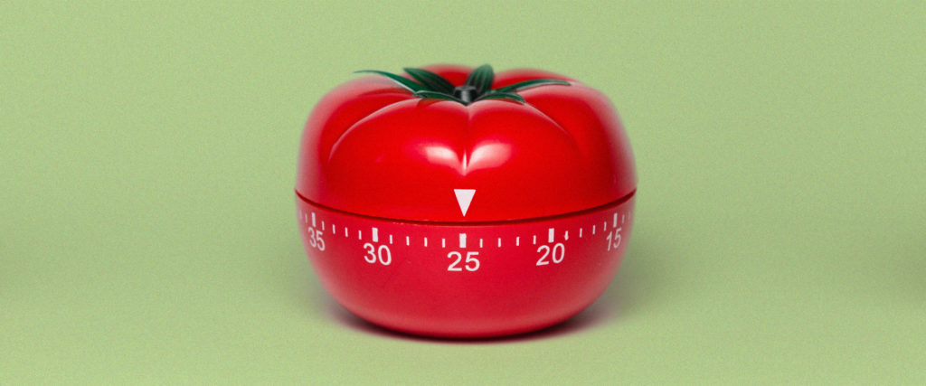 Can the Pomodoro Technique Really Make You a Productivity Wizard?