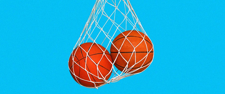 Sag why do balls Give Sagging