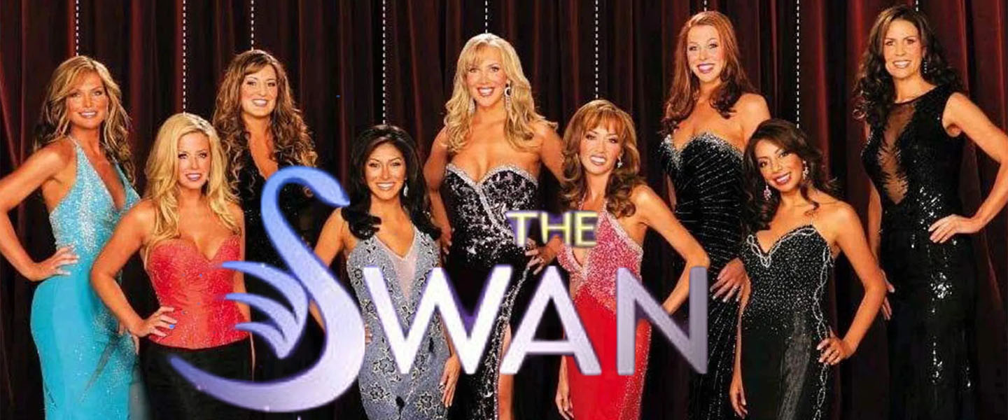 I Went Under the Knife on 'The Swan,' the Most Controversial Reality Show Ever