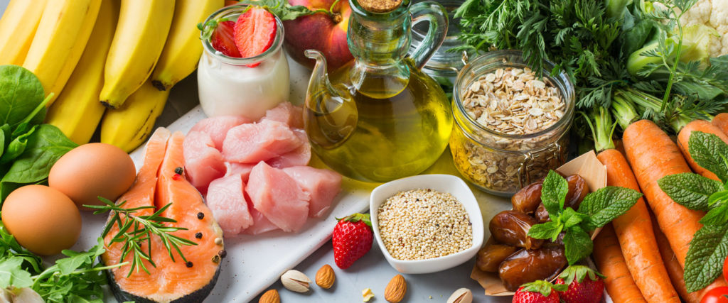Why You Should Be a Flexitarian (Even Though It Sounds Stupid)